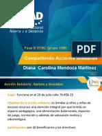 accionsolidariacomunitariaDianaMendozaGrupo700001B_614.pptx