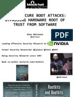bh-asia-Matrosov-Modern-Secure-Boot-Attacks.pdf