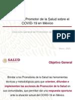 Presentación promotores 25032020 2130hrs..pdf.pdf
