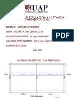 97974021-DISENO-Y-CALCULO-DE-LOSA-ALIGERADA (1)