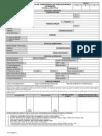 Form.-478-(09-17)-Solicitud-Transferencia-Orden-Pago-ME-1