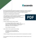 prueba_tecnica_automatizador.pdf