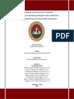PROBLEMAS GRUPALES INTERES COMPUESTO TRABAJO FINAL.docx