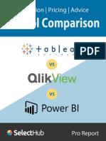 Tableau-VS-Pro-BI-Report-2020-SelectHub.pdf
