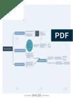 playbytherules.pdf
