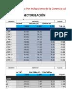 U2 Formato Sectorización-Mauro