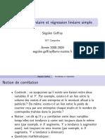 Corrélation linéaire et régression linéaire simple.pdf