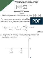 2.1.0.Generalidades