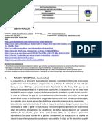 GUIA BIOLOGIA 6 GRADO.docx