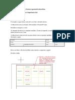 Nota de aula-DesenhoTecnicogeometriaDescritiva
