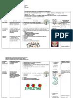 PLANIFICACION DE LOS OFICIOS Y PROFESIONES.docx
