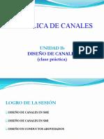 U01_CPHC_clase practica 3