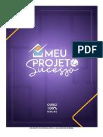 AULA+02.pdf