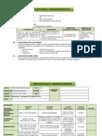 Guía de actividad -  Comunicación Corporativa