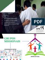 M1_O MENTOREIO DE LIDERES - PASTORES E PASTORAS.pptx