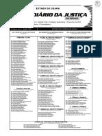 caderno1-Administrativo (40)