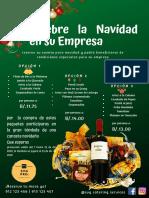 ¡La Fiesta de los Solteros!.pdf