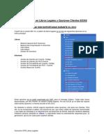 7079_Activacion_IFRS_en_Libros_Legales_y_opciones_Clientes_EXXIS
