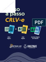 MANUAL-PASSO-A-PASSO-CRLV-E_-1