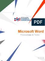 INFII - Microsoft Word - Julio Alcantara