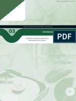 [cliqueapostilas.com.br]-introducao-ao-sistema-operacional-e-gerenciamento-de-arquivos.pdf