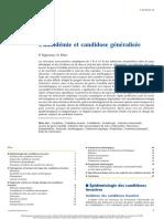 candidémie et candidose généralisé.pdf