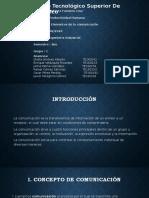 ELEMENTOS DE LA COMUNICACION.pptx