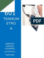 PROY-ELT 601 VARGAS FIGUEREDO JHERSON