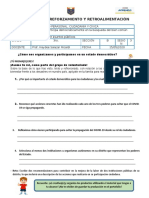 MATERIAL DE REFORZAMIENTO 3B -15-05