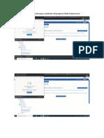 tutorial diseño de pagina.docx