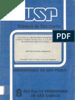 Dissert_Marques_ArturP.pdf
