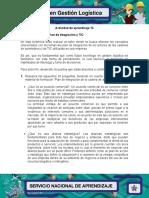 Evidencia_3_Taller_Plan_de_Integracion_y_TIC