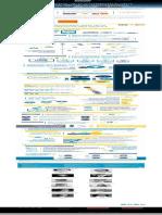 Baromètre _La confiance des Français dans le numérique_ résultats de la 6ème édition - Acsel _ L'association de l'économie numérique.pdf