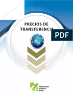 Preguntas más frecuentes sobre Precios de Transferencia.pdf