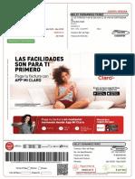 2020-04-14-10-03_Factura_80564826.pdf