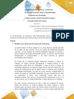 Anexo 3 -Diario de campo _ laura sanchez