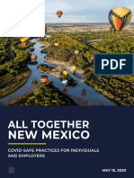 All Together New Mexico document