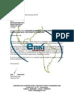 Validación del folleto SUPERVISIÓN EN MANEJO DE RESIDUOS ORGÁNICOS E INORGÁNICOS, CONTROLES SANITARIOS Y USO EFICIENTE DE LOS RECURSOS