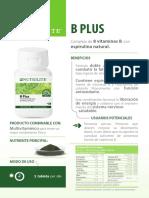 _BPlus