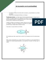 392624392-Variacion-de-La-Presion-Con-La-Profundidad.docx