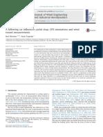 blocken2015.pdf