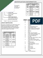wirecode.pdf