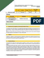 PROGRAMA DE MEDICINA DEL TRABAJO.pdf