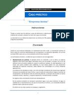 MA011-CP-CO-Esp_v0r0