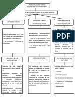 glucocorticoides.docx