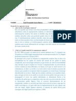 TECNOLOGÍAS CUÁNTICAS.pdf