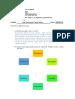 Cap. 6 y 7 FernandoCoyoy.201602631.pdf