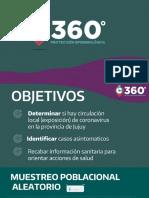 Programa C360