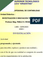 INVES INNOV TECNO III CICLO-20.pdf