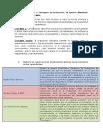 Tarea 1 evaluacion de los aprendisaje.docx